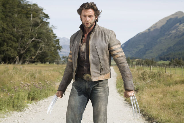 File:X-men-origins-wolverine-hugh-jackman.jpg