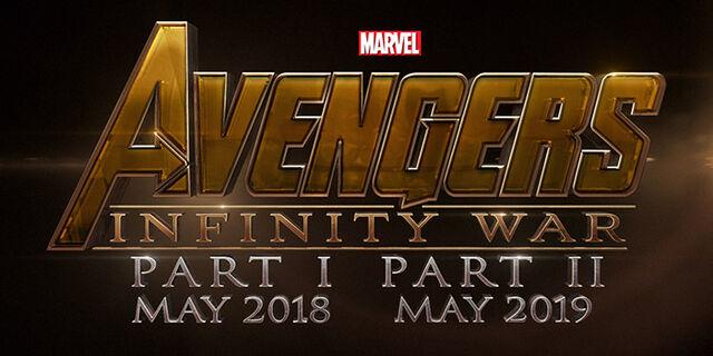 File:Avengers-Infinity-War-Logo-Official.jpg