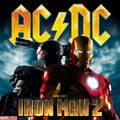 IronMan2soundtrack.jpg
