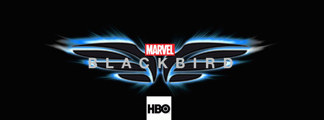 File:BlackbirdLogo.jpg