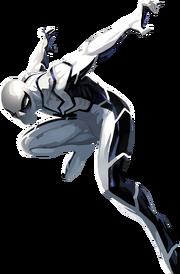 Spider-Man-Beyond