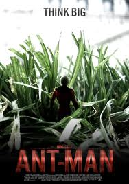 File:AstonishingAnt-Man.jpg