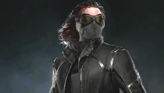 File:The-winter-soldier.jpg