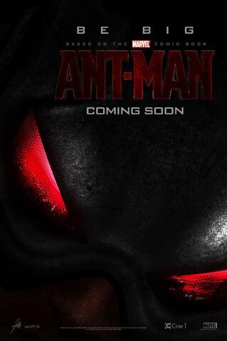 File:Ant-Man-Poster.jpg