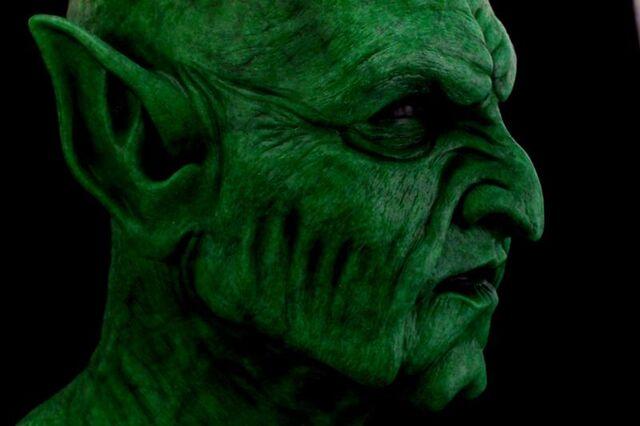 File:800px-Chris-Cooper-Green-Goblin.jpg