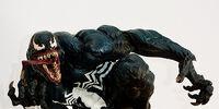 Venom: New Ways To Die!