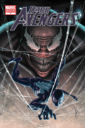 Venom (Dark Avengers)