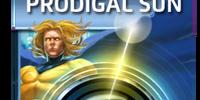 Prodigal Sun (3)
