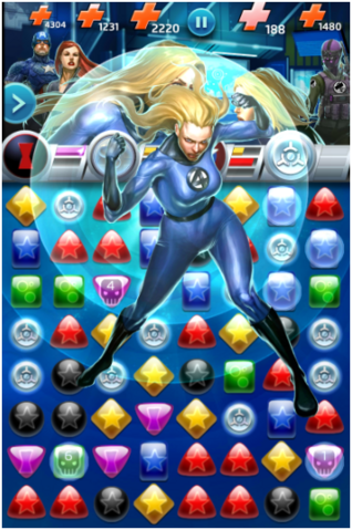 File:Invisible Woman (Classic) Force Field Crush.png