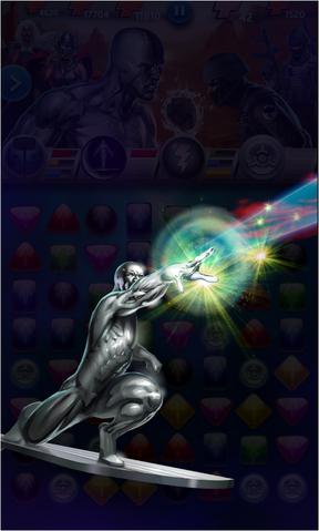 File:Silver Surfer (Skyrider) Cosmic Beam.png