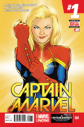 Captain Marvel (Modern).png