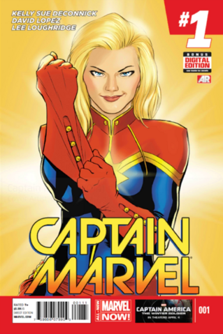 Файл:Captain Marvel (Modern).png