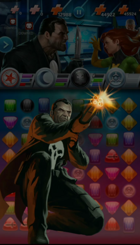File:The Punisher (Max) Army of One.png