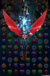 Sam Wilson (Captain America) Wings of Liberty