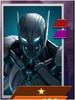 Ultron sentry gunner