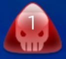 File:Friendly Countdown Tile.png