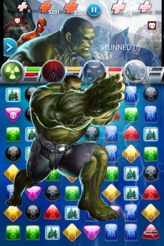 File:The Hulk (Indestructible) Thunderous Clap.png