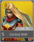 File:Moonstone (Dark Avengers Ms. Marvel) Team Up.png