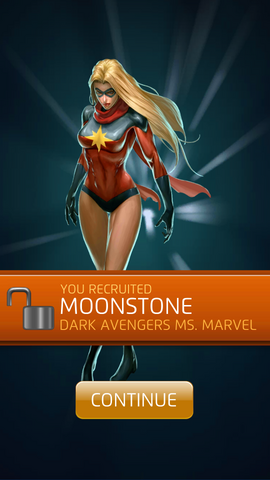 File:Recruit Moonstone (Dark Avengers).png