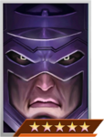 Enemy Galactus (Devourer of Worlds)
