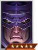 Enemy Galactus (Devourer of Worlds)