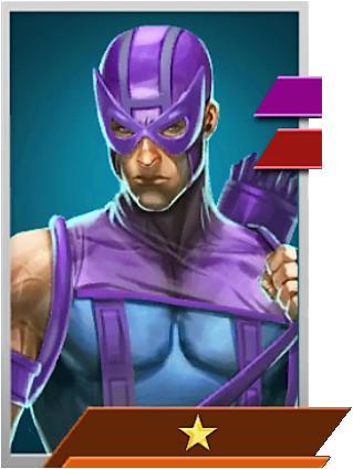 Файл:Enemy Hawkeye (Classic).png
