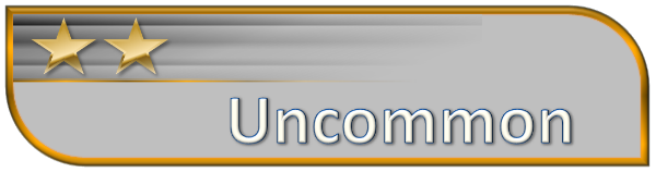 File:Uncommon.png