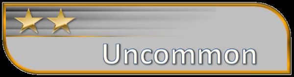 Файл:Uncommon.png