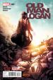 Wolverine (Old Man Logan)