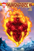 Human Torch (Classic).png