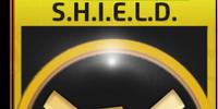S.H.I.E.L.D. Versus (Season XXI)