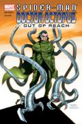 Doctor Octopus (Otto Octavius)