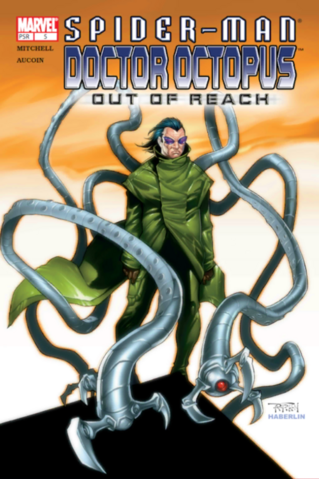 Файл:Doctor Octopus (Otto Octavius).png