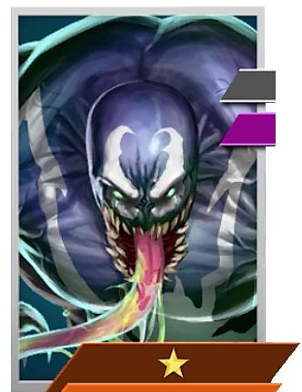 Файл:Enemy Venom (Dark Avengers).png