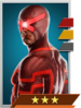 Enemy Cyclops (Uncanny X-Men)