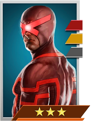 File:Enemy Cyclops (Uncanny X-Men).png