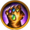 Thanos Icon