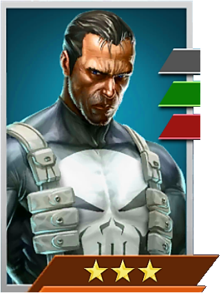 File:Enemy The Punisher (Dark Reign).png
