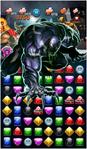Venom (Dark Avengers) Devour
