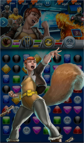 File:Squirrel Girl (Unbeatable) Furry Friends.png