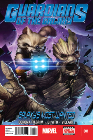 Файл:Rocket & Groot (Most Wanted).png