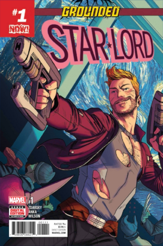File:Star-Lord (Awesome Mix Volume 2).png