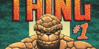 The Thing (Classic)