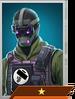 H.A.M.M.E.R Assassin