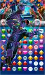 Bullseye (Dark Avengers) Deadly Precision