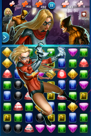 File:Moonstone (Dark Avengers) Photon Blast.png