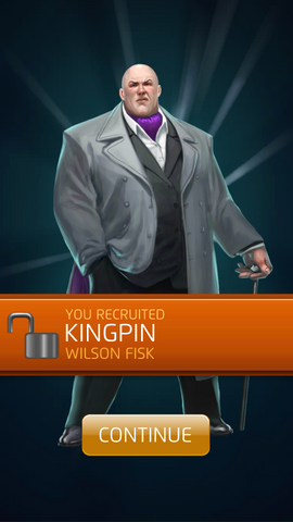 File:Recruit Kingpin (Wilson Fisk).png