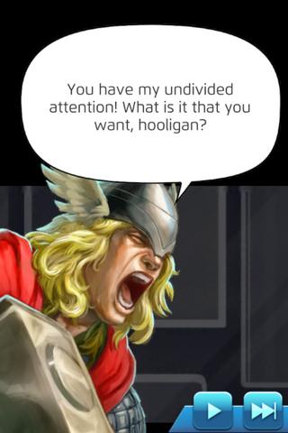 File:Dialogue Thor (Modern).png