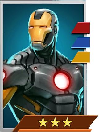 File:Enemy Iron Man (Model 40).png