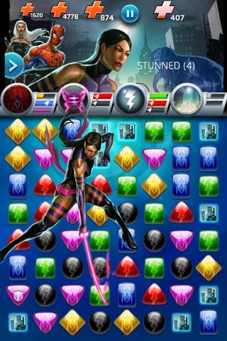 File:Psylocke (Classic) Psi-Katana.png